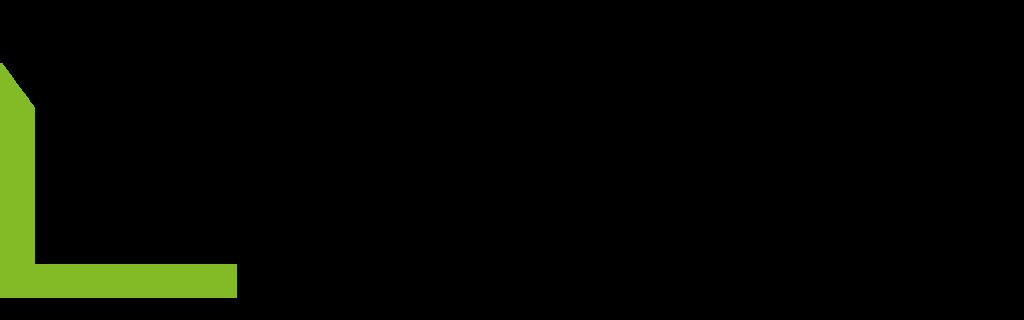 LM Dienstleistungen Logo